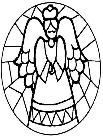 Vitrail 2010 - La cuisine de madame saint ange ...